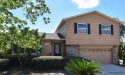 1189 Lazy Hollow Place