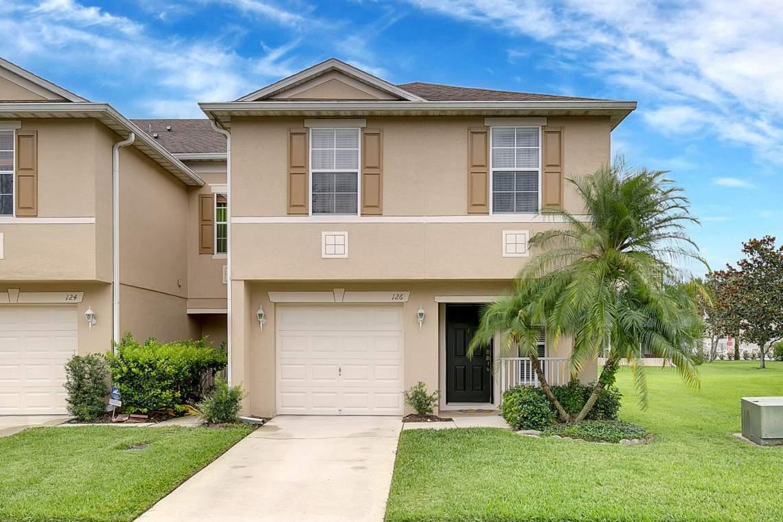 126 Honors Way, Winter Springs, FL 32708