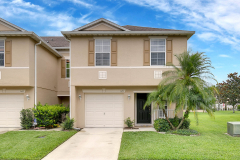 126 Honors Way, Winter Springs, FL 32708