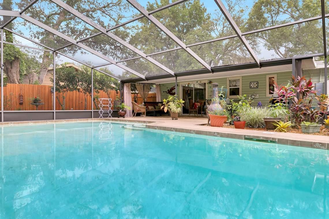 1285 Park Drive, Casselberry, FL 32707