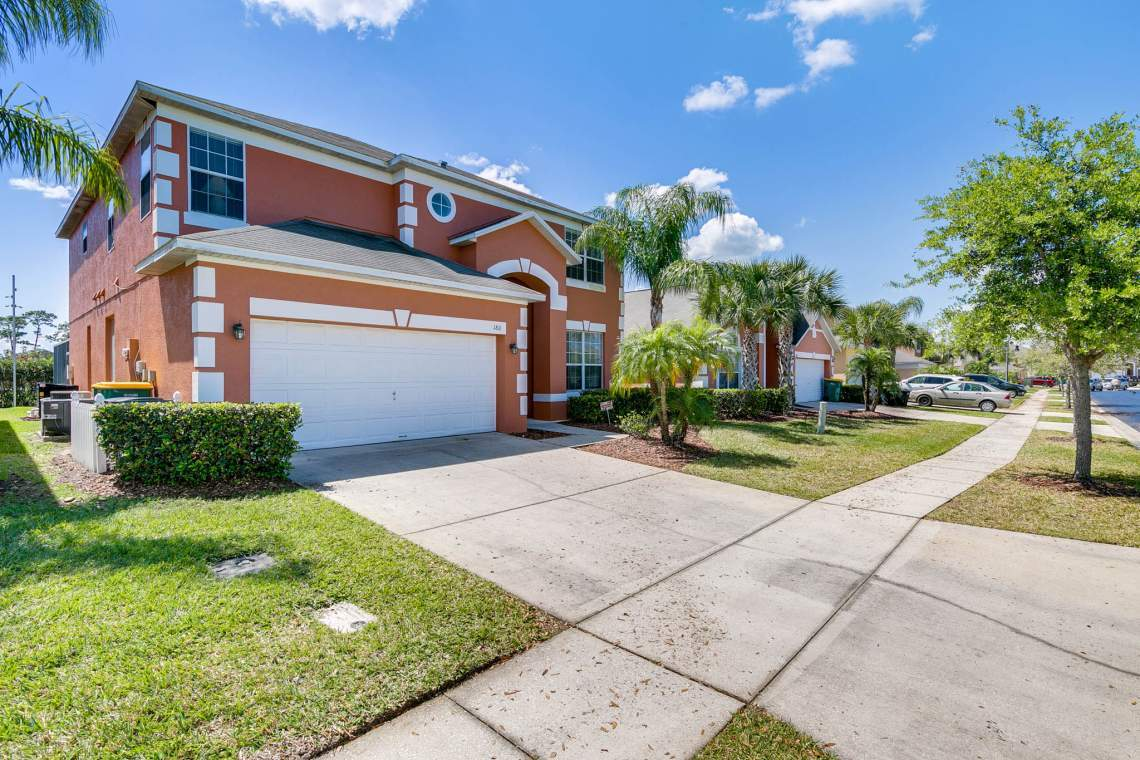 180 Hideaway Beach Lane, Kissimmee, FL 34746 - 06 - Front