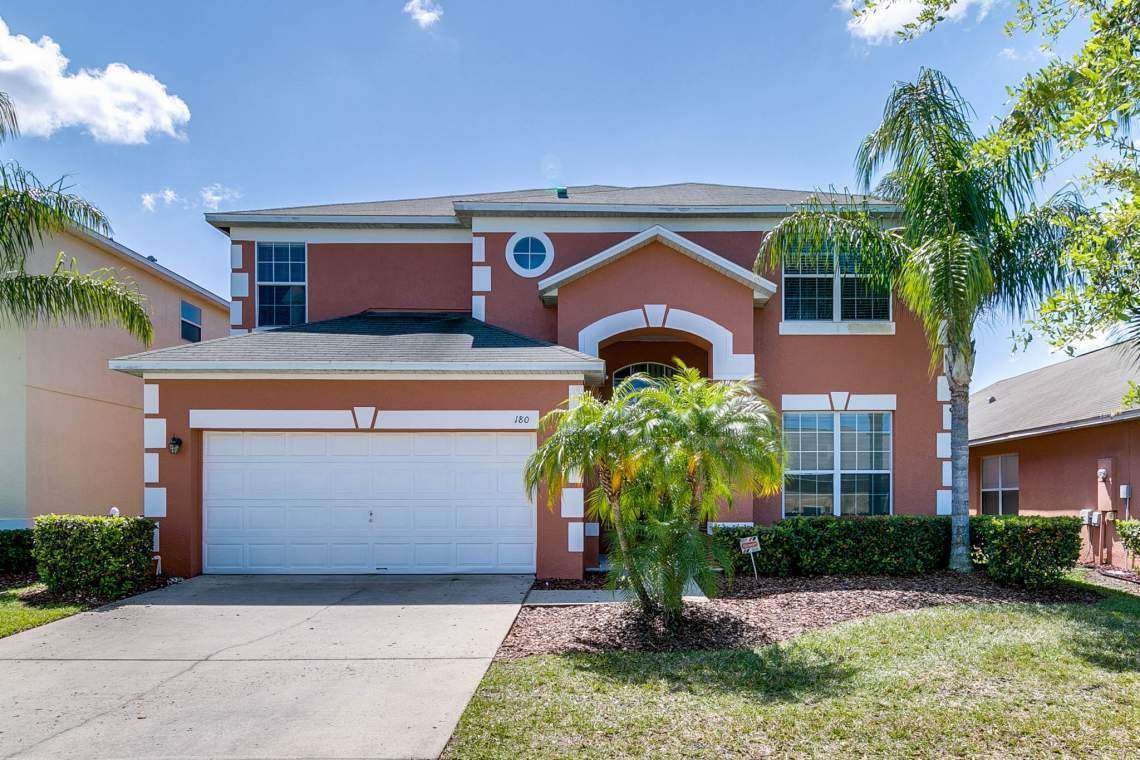 180 Hideaway Beach Lane, Kissimmee, FL 34746 - 07 - Front