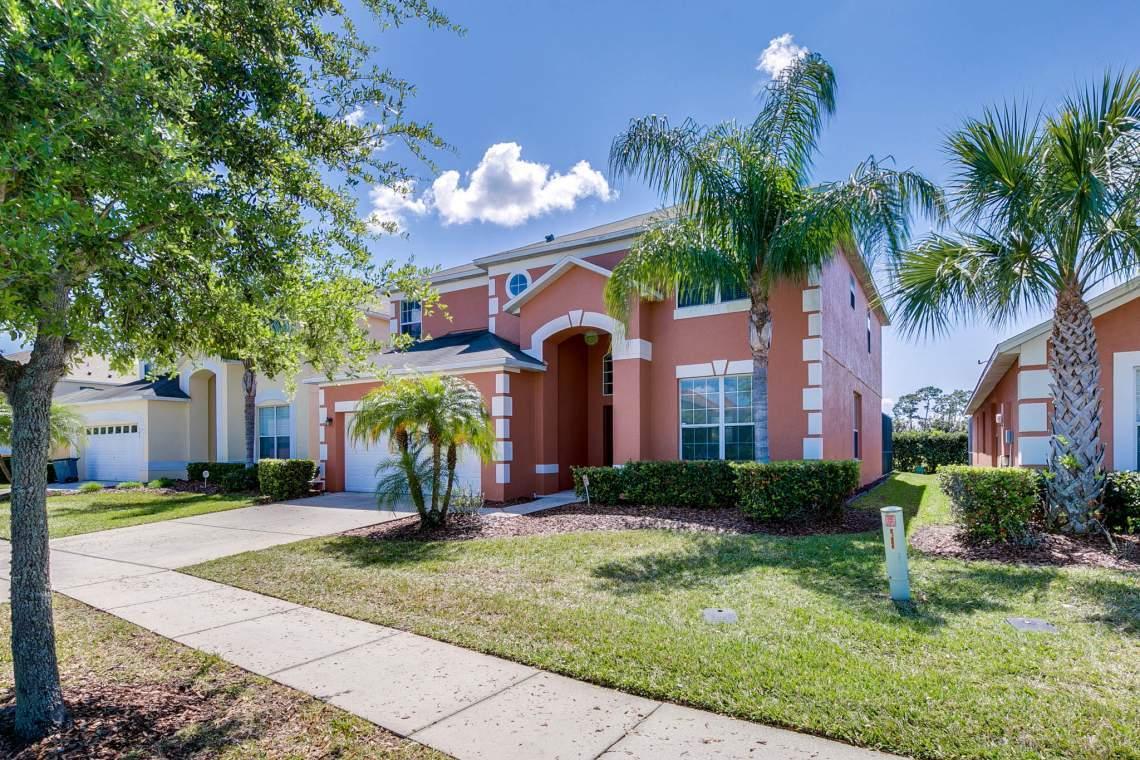 180 Hideaway Beach Lane, Kissimmee, FL 34746 - 08 - Front
