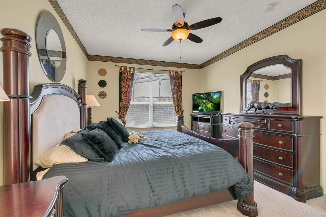 180 Hideaway Beach Lane, Kissimmee, FL 34746