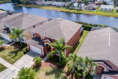 180 Hideaway Beach Lane, Kissimmee, FL 34746 - 04 - Aerial