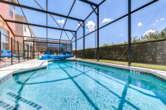 180 Hideaway Beach Lane, Kissimmee, FL 34746 - 10 - Pool