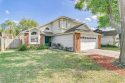 1847 Meadowgold Lane