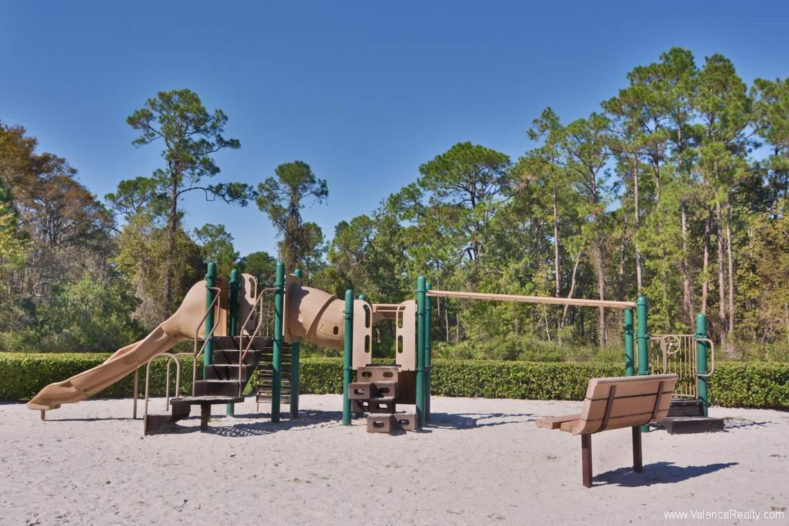 DSC_7256-Playground