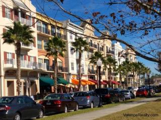 Avalon Park ~ East Orlando