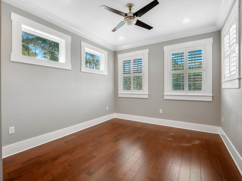 1013 Guernsey Street, Orlando, FL 32804