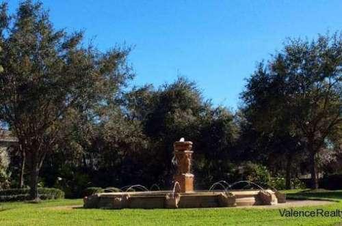 Live Oak Reserve ~ Oviedo