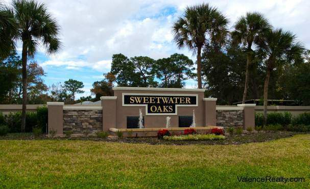 sweetwater-entrance-2