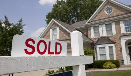 2014 Real Estate Market