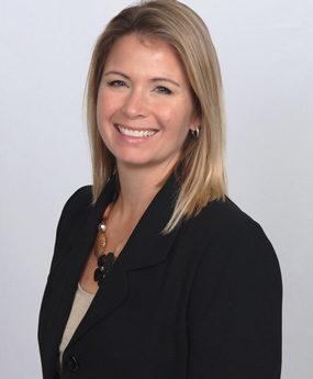 Nicole Hockemeyer